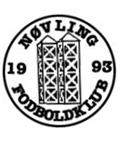 Nfk. Nøvling fodboldklub